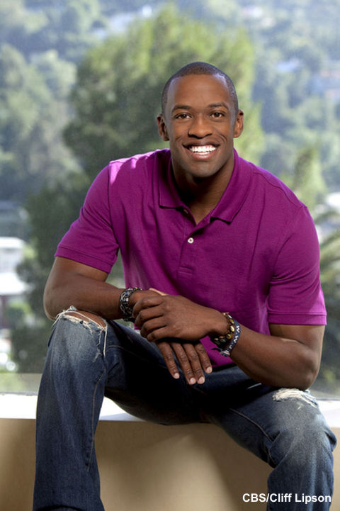 big-brother-13-keith-henderson