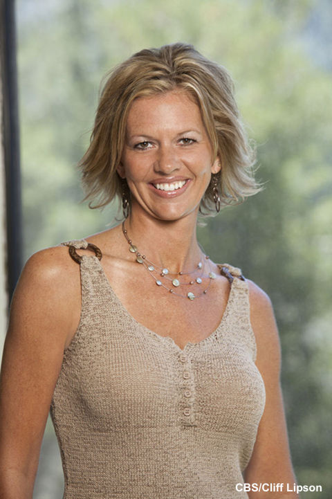 big-brother-13-shelly-moore