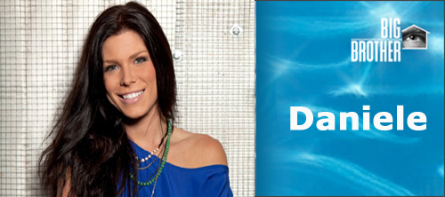 are nick and danielle from big brother 8 still dating dad