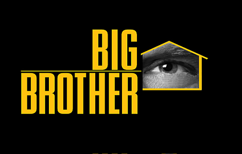 Big Brother US S14E01 Season 14 Episode 1