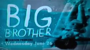 big brother 15, big brother 2013, big brother usa, bb15
