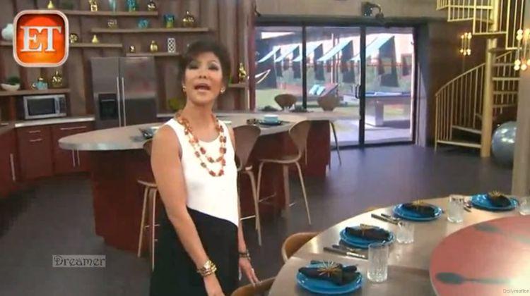 big-brother-15-house-kitchen-julie-chen