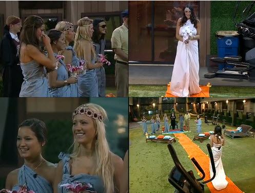 Big Brother 15 Live Feeds Tuesday Week 7 (24)