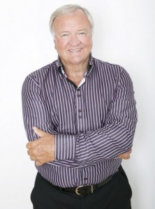 Ron Atkinson, Celebrity Big Brother, channel 5