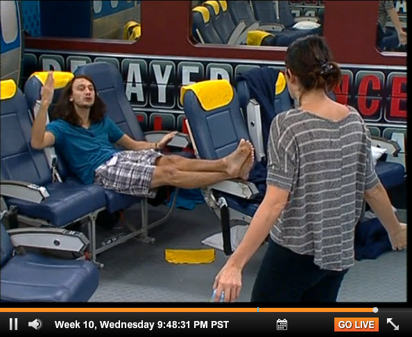 Big Brother 15 Week 10 Wednesday Highlights (28)