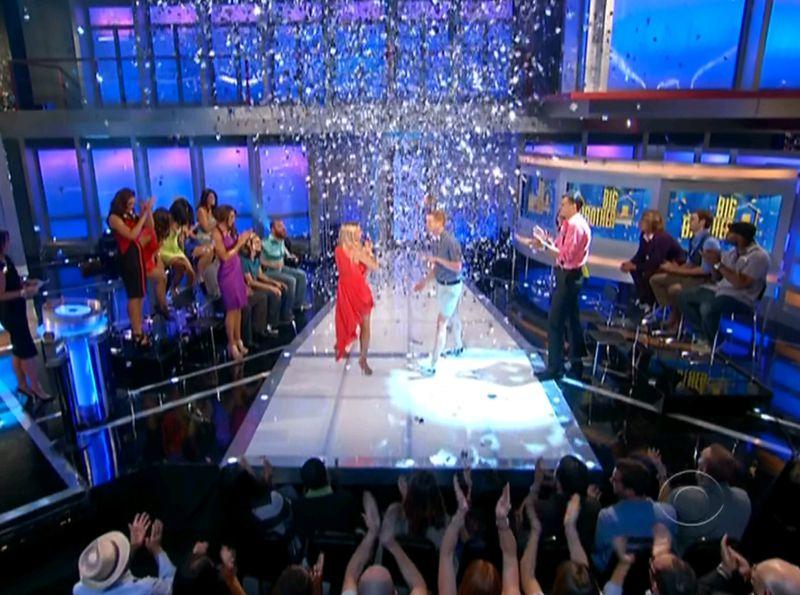 bb15-epi36-finale-julie-votes-03