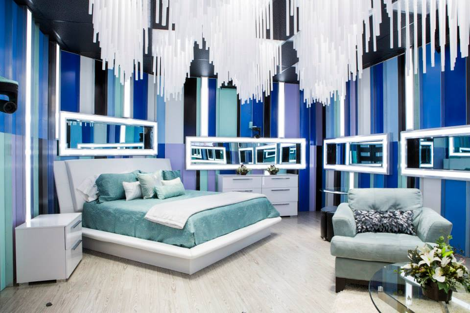 Big Brother Canada 2014 House (9)
