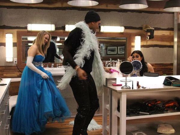 bbcan2-episode-27-awards-01American Idol 2014 TOp 5