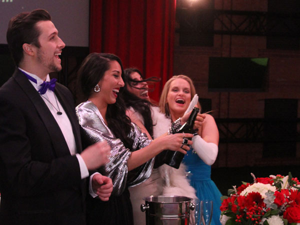 bbcan2-episode-27-awards-15American Idol 2014 TOp 5