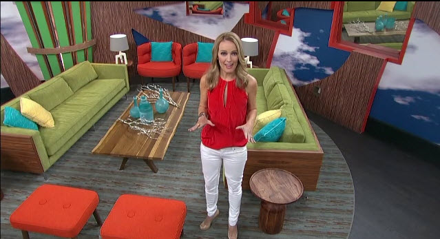 Big Brother 16 Living Room 3