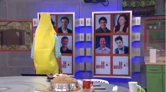 Big Brother 16 Media Day 24