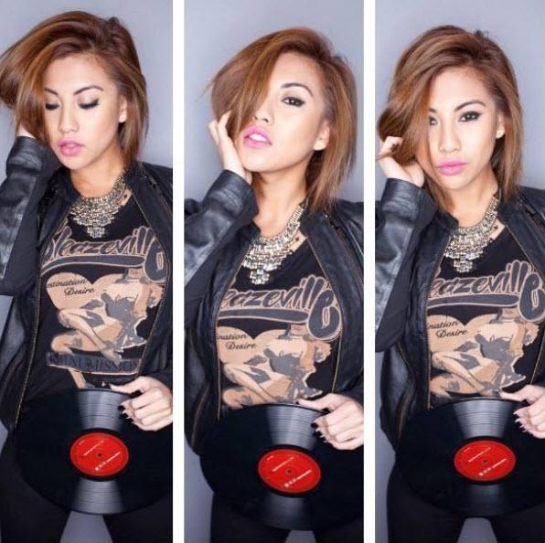 Big Brother 16 Paola Shea 2