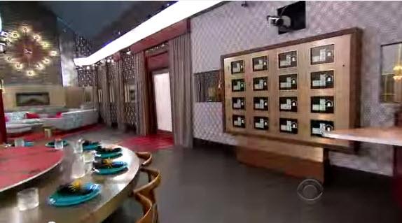 Big Brother 16 Promo 3