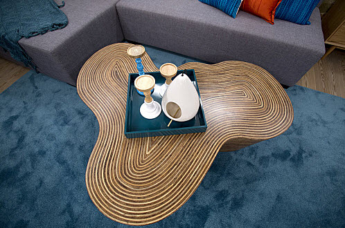 Big Brother 16 second HoH Room 3