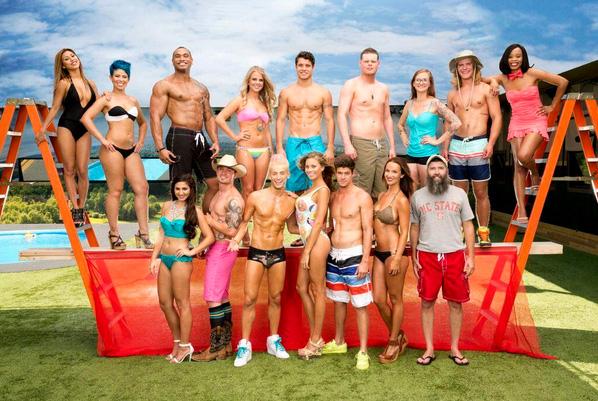 Big-Brother-2014-cast