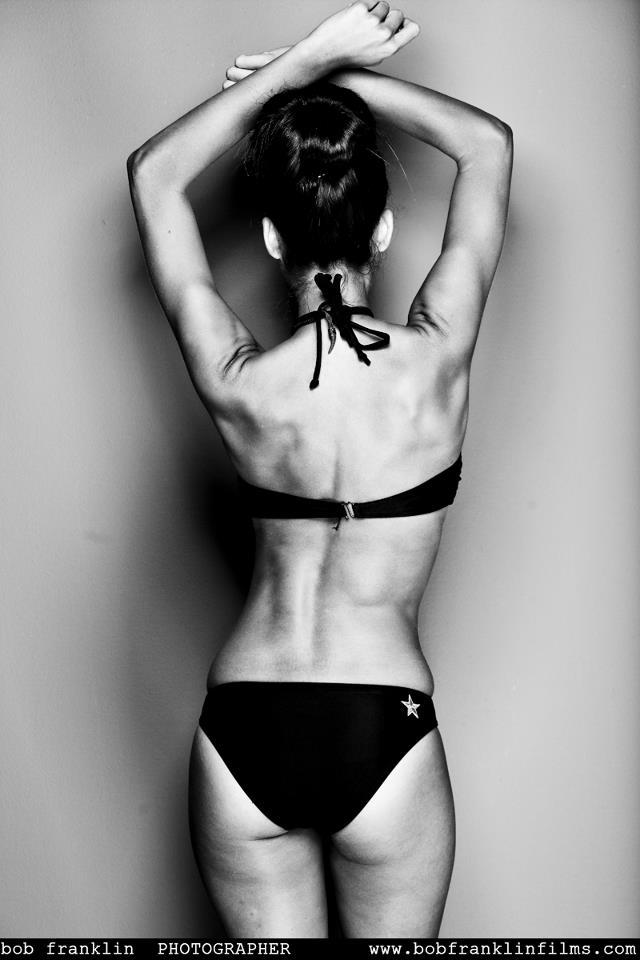 Big Brother Amber Borzotra Bikini – Bob Franklin Photography 11