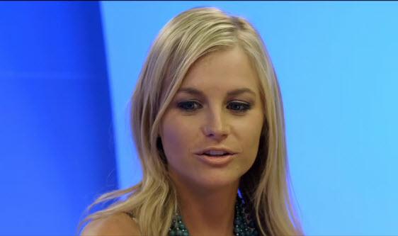 Big Brother Live Feeds Jordan Lloyd