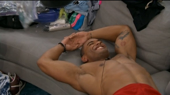 Big Brother 2014 July 2 (11)