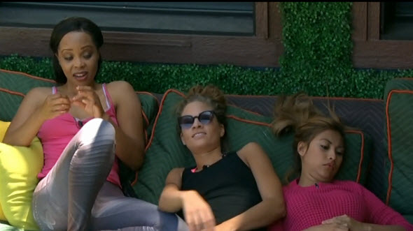Big Brother 2014 July 2 (3)