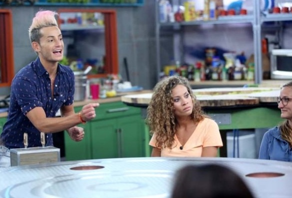Big Brother 2014 Spoilers – Episode 13 Preview 15