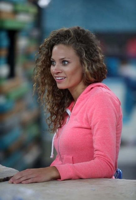 Big Brother 2014 Spoilers – Episode 13 Preview 18