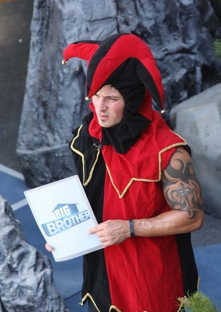 Big Brother 2014 Spoilers – Episode 13 Preview 23