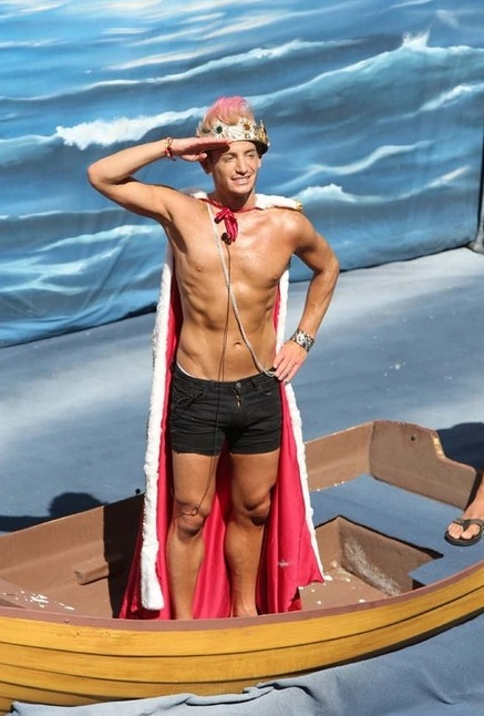 Big Brother 2014 Spoilers – Episode 13 Preview 25