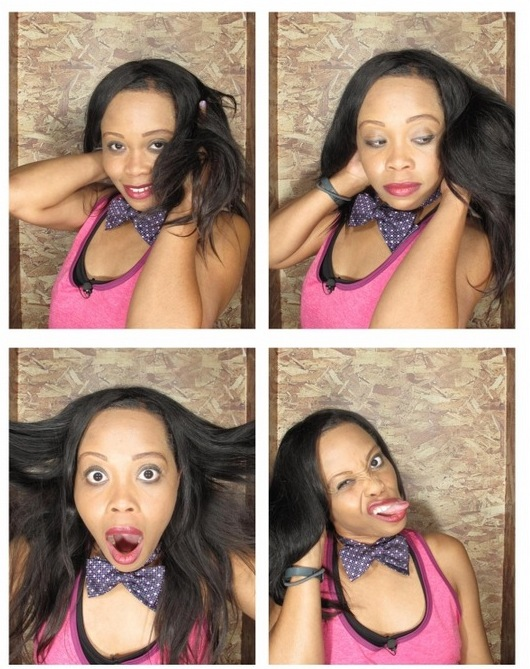 Big Brother 2014 Spoilers – Week 3 Photo Booth 4