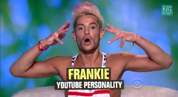 CBS Big Brother 2014 11