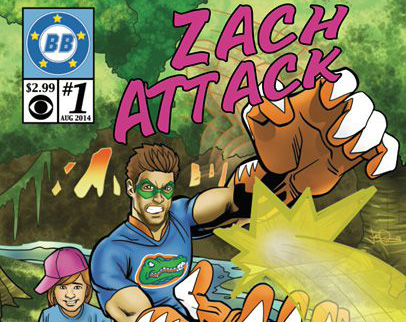 Big-Brother-2014-Zach-Attac