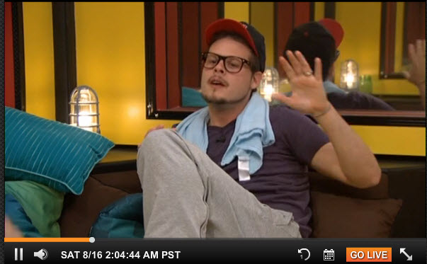 Big Brother Live Feeds August 15 2014 2 – Copy