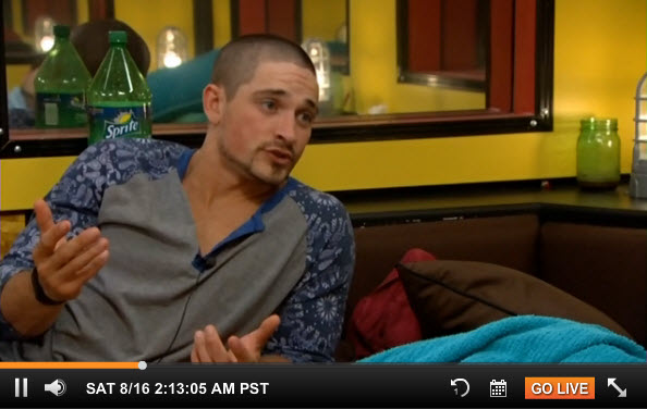 Big Brother Live Feeds August 15 2014 3 – Copy
