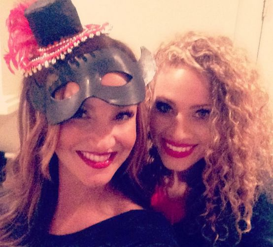 big-brother-halloween-2014-amber-brittany-01