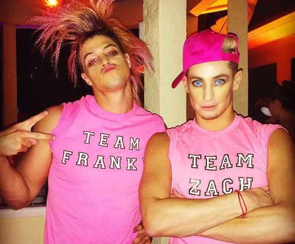 big-brother-halloween-2014-zach-frankie-01