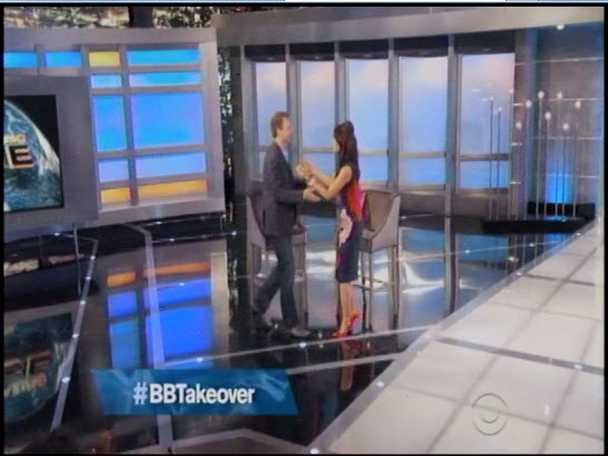 Big Brother 17 Episode 2 2