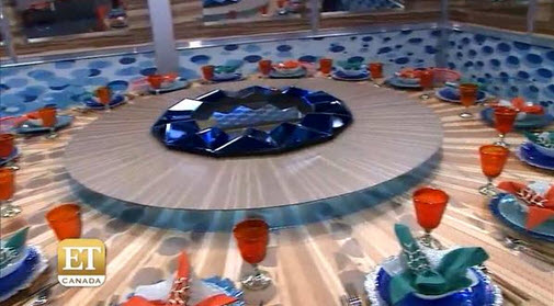 Big Brother 17 house  (1)
