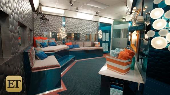 Big Brother 17 house  (16)