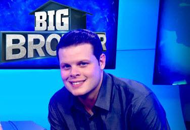 Big Brother Live Feeds Derrick Levasseur
