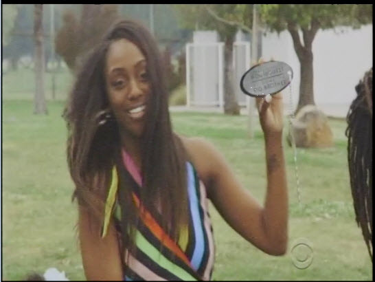 davonne-rogers-big-brother-17-cast