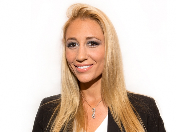 vanessa-rousso-big-brother-17-cast