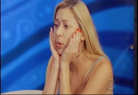 Big Brother 17 Episode 7 (2)
