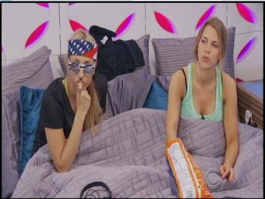 Big Brother 17 Episode 7 (4)