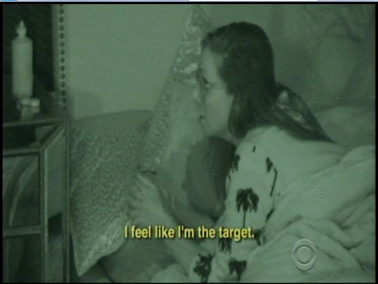 Big Brother 17 Episode 7 (6)