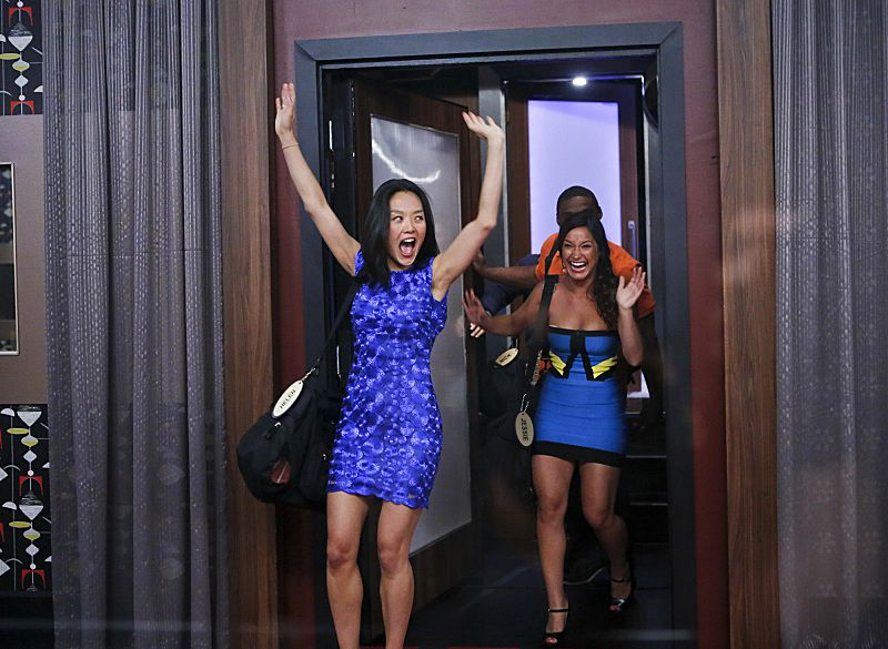 big-brother-15-helen-enters