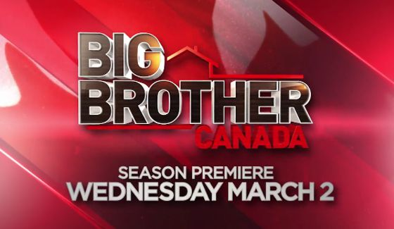 bbcan4-premiere-march-2-2016-00