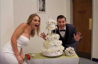 Big Brother Jeff and Jordan Wedding (10)