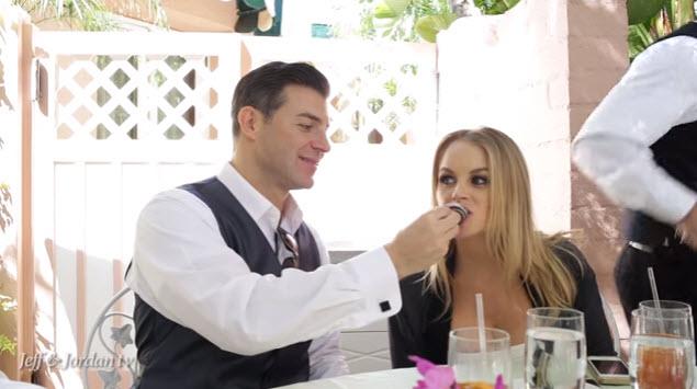 Big Brother Jeff and Jordan Wedding (12)