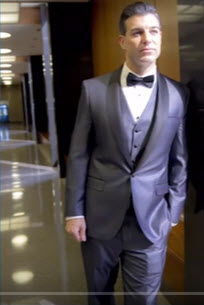 Big Brother Jeff and Jordan Wedding (4)