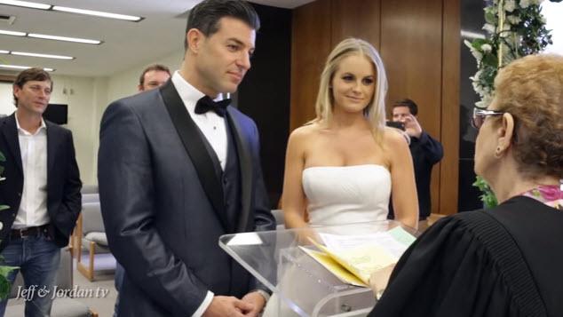 Big Brother Jeff and Jordan Wedding (8)