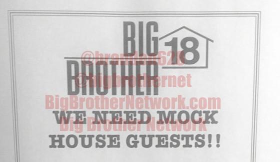 bb18-mock-hgs-flyer-00-wm